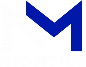 Nito Motor For black background